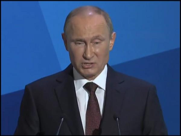 Путин решил заняться повышением обороноспособности России - Цензор.НЕТ 7241