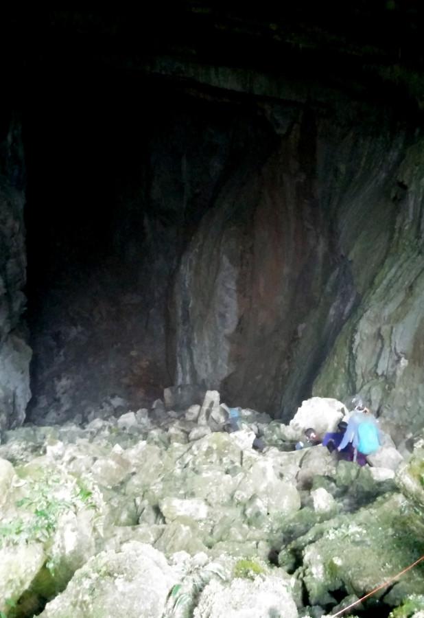 cave11