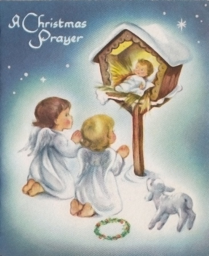christmas_prayer