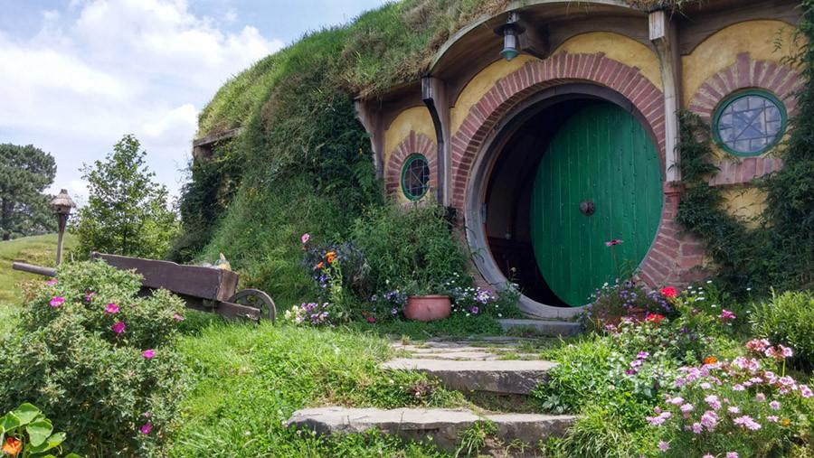 hobbiton0