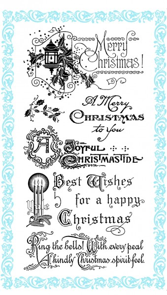 set-832-best-wishes-on-christmas