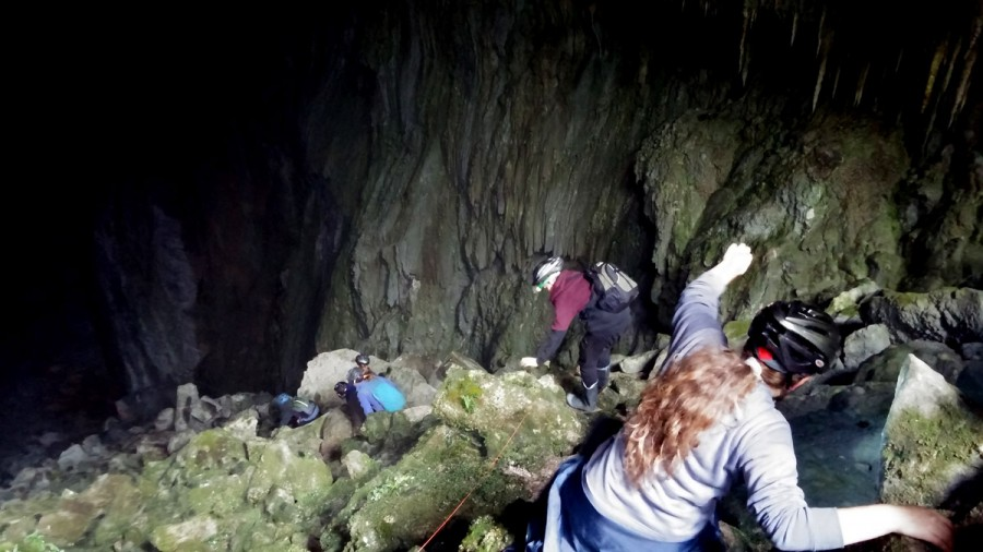 cave0