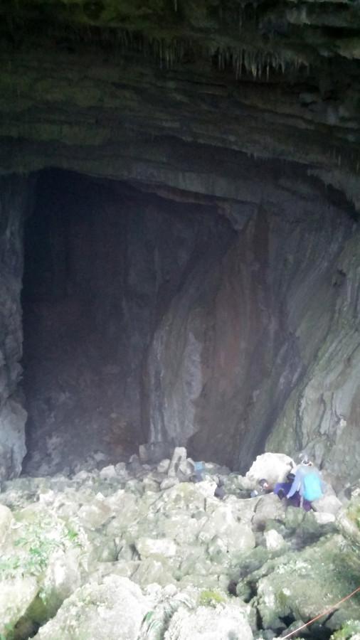cave10