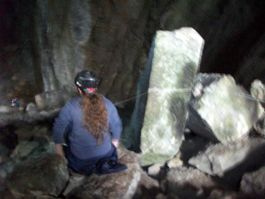 cave12