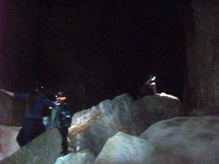 cave13