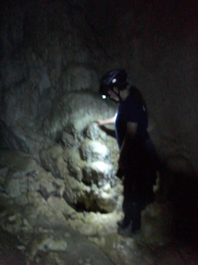cave14