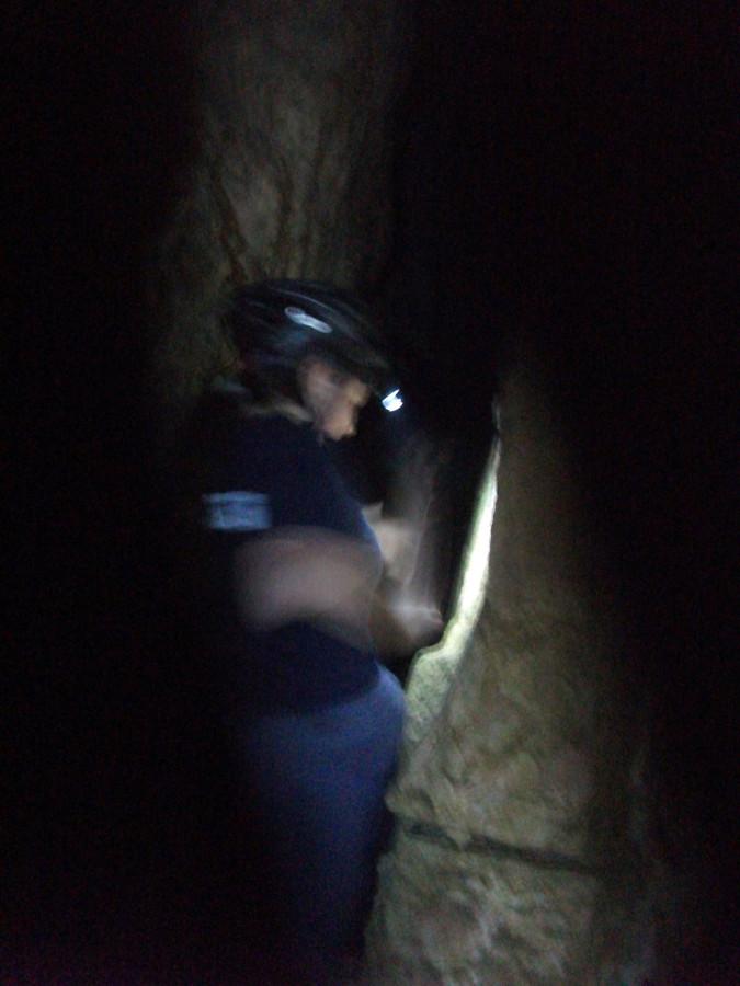 cave19