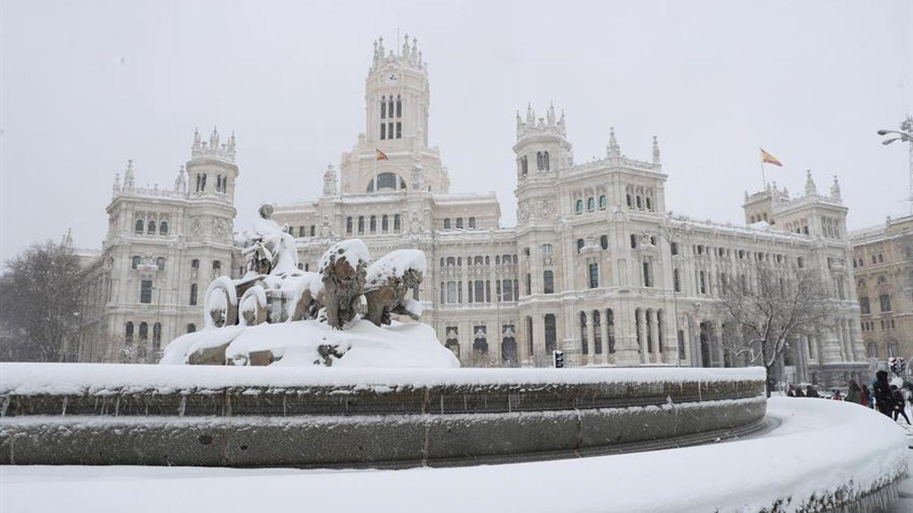 Мадрид2020.jpg