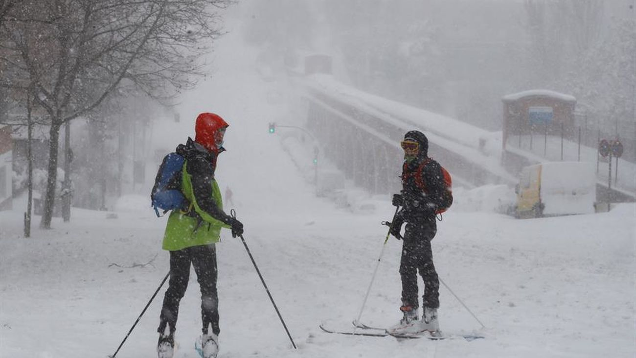 Лыжи в МАдриде.jpg