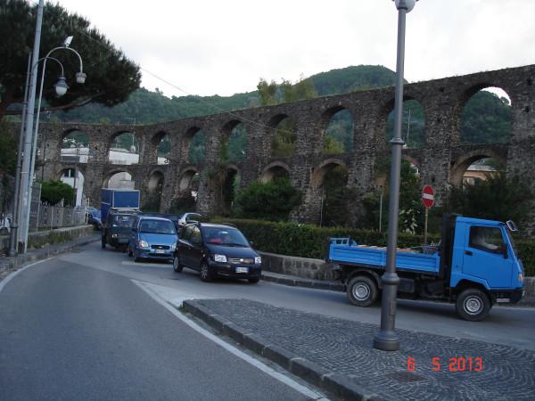 299. о. Искья, Италия