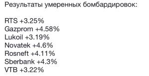 Результат.png