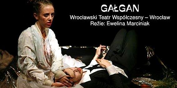 Galgan - Ewelina Marciniak Wroclaw.jpg