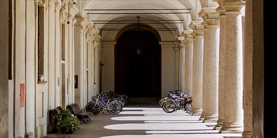Ghislieri College Pavia.jpg