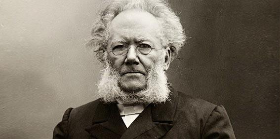 Henrik Johan Ibsen.jpg