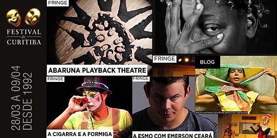 26 Festival de Curitiba.jpg