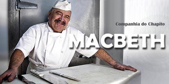 Macbeth Companhia do Chapito 1.jpg