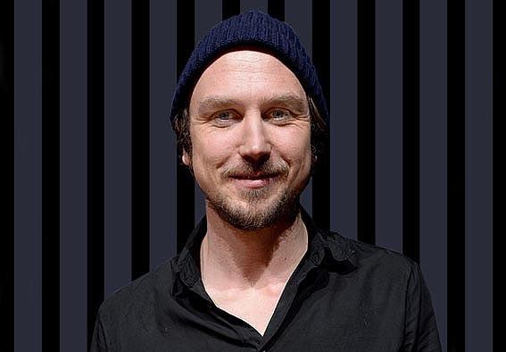 Eidinger Lars