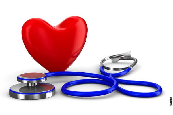 Новый метод диагностики сердечно-сосудистых заболеваний