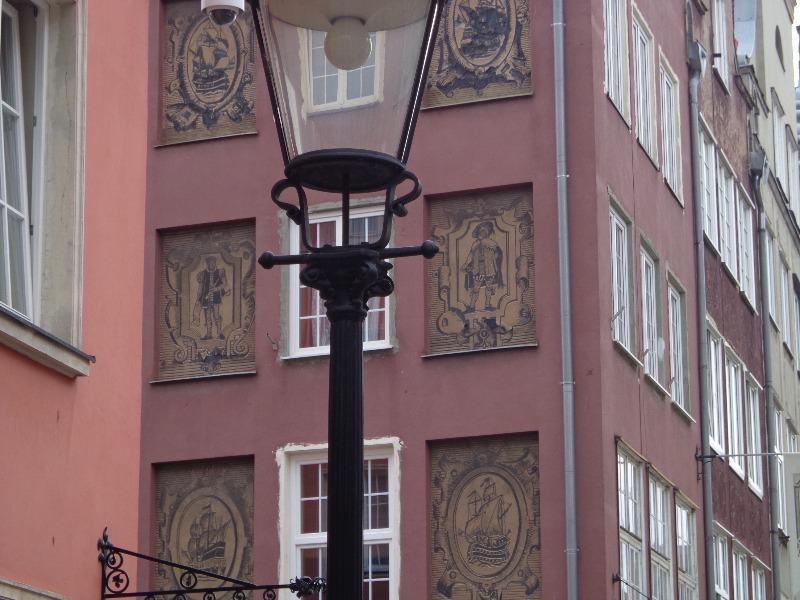 Гданьск 3