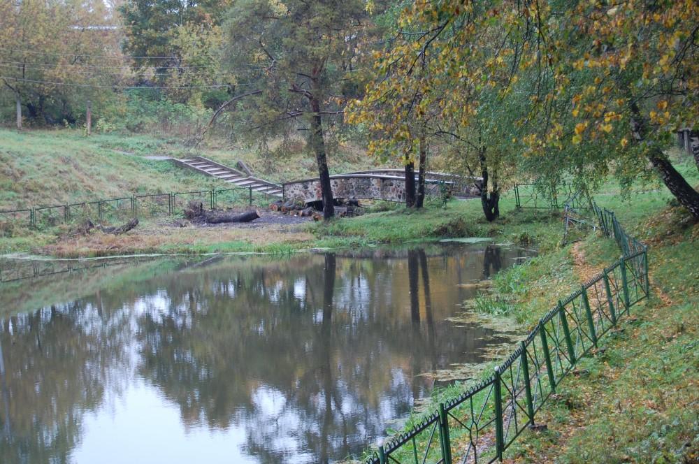Иваново 6