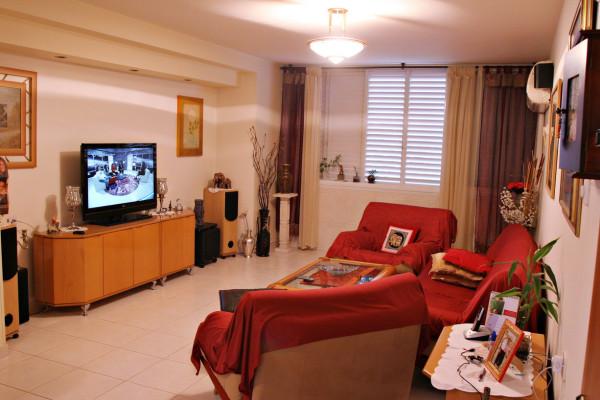 Уборка квартиры в Израиле имеет свои особенности