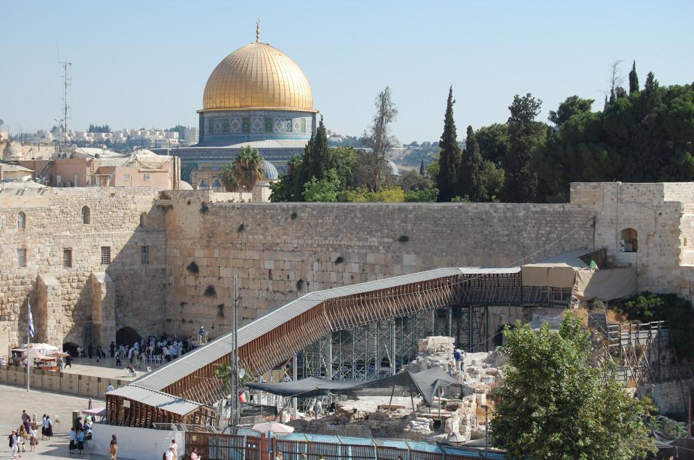 Пейсах - великий праздник евреев 1