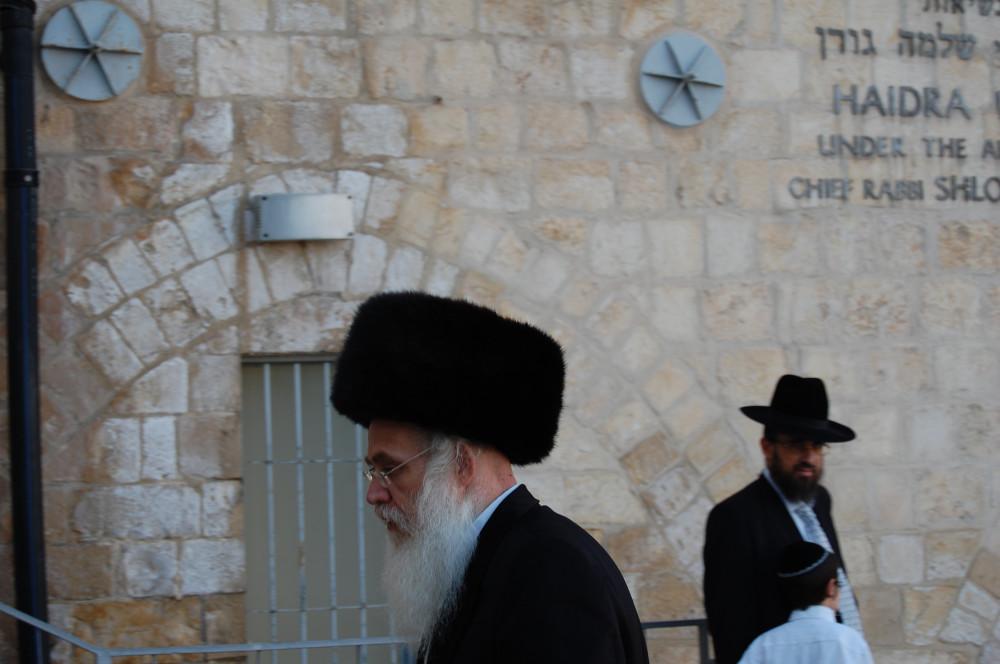 Пейсах - великий праздник евреев 4