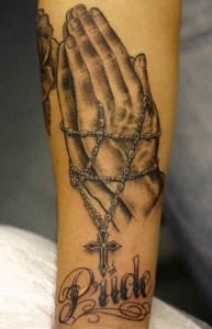 rosary-with-hand-tattoos