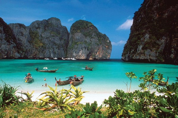 thailand_koh_phi_phi_island_wallpaper-other