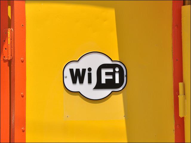 18_wifi