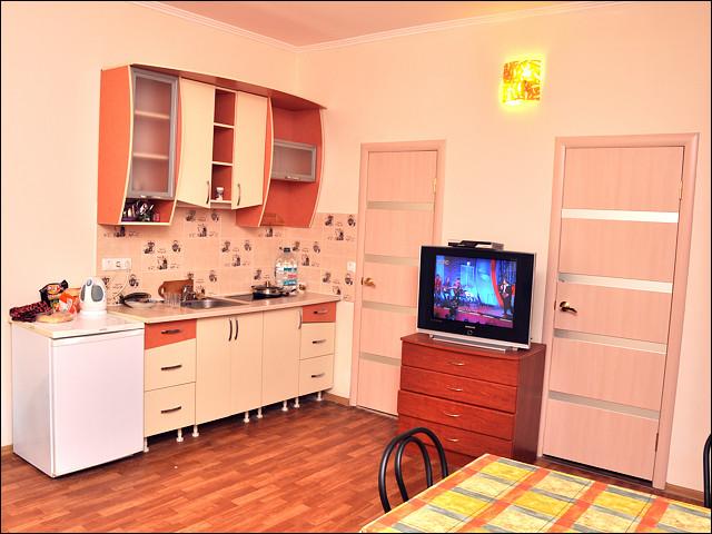 06_room1