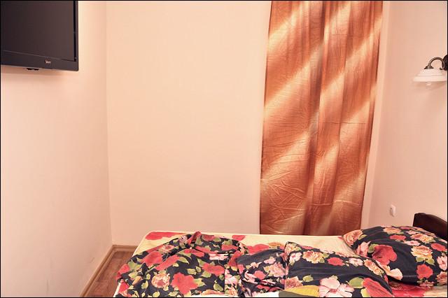 09_room2