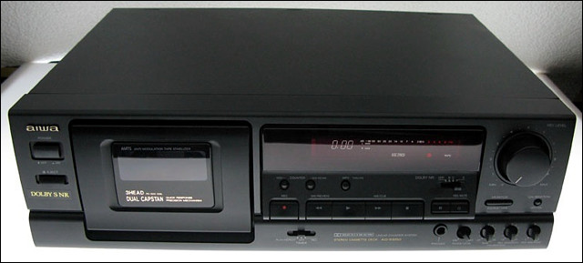 Aiwa AD-S950.jpg
