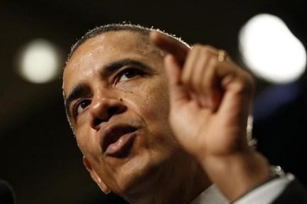 ObamaSigns