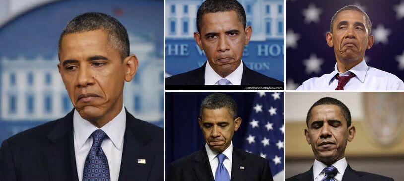 ObamaSad