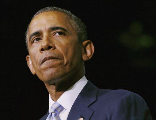 ObamaDidIt003