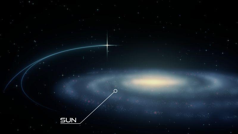Сверхскоростная двойная звезда.jpg