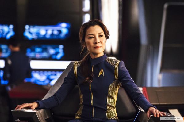 kinopoisk.ru-Star-Trek_3A-Discovery-3052562