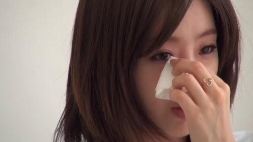 Hwayoung scandal ara t Let Find