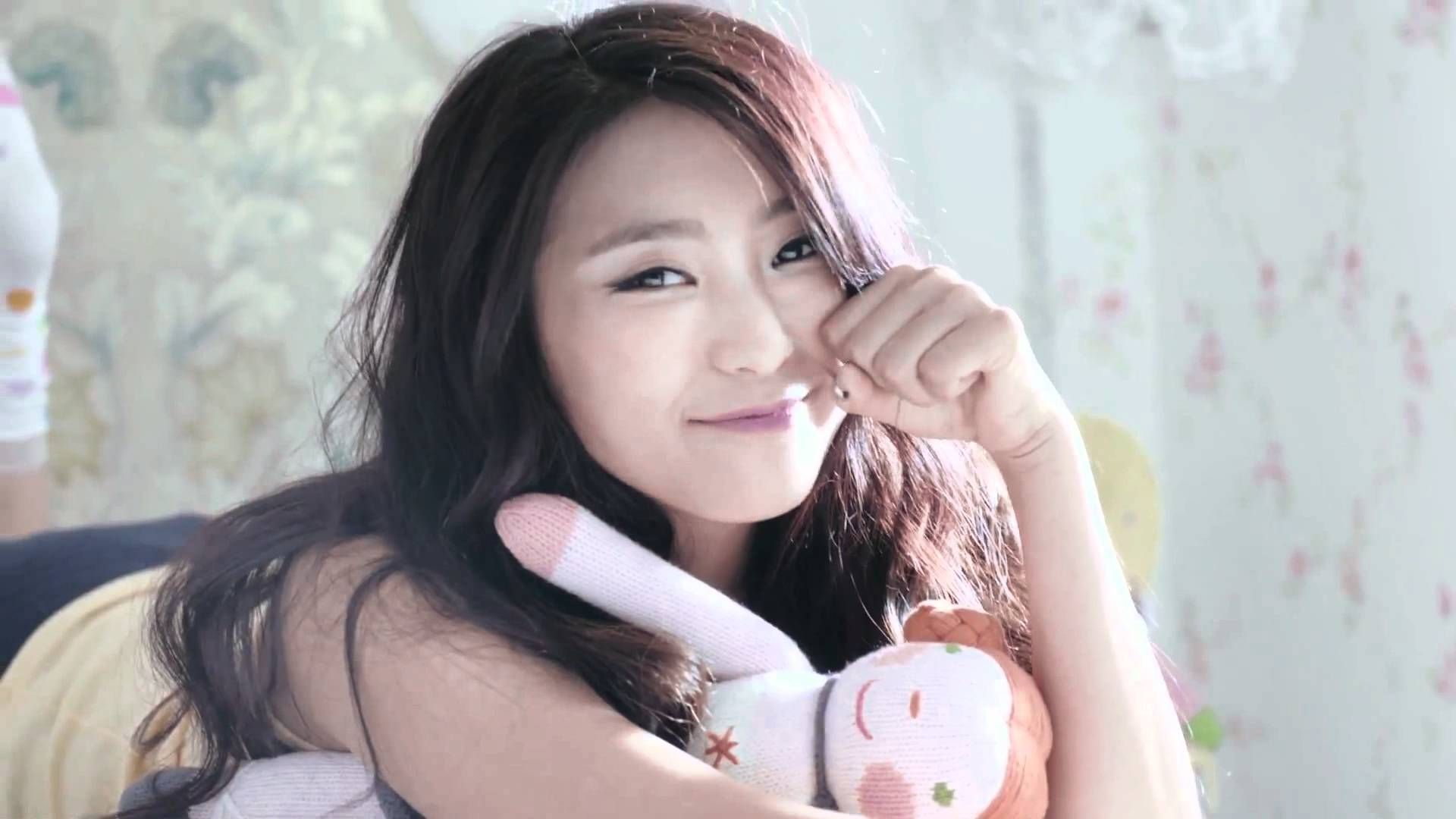 sistar bora dating rumor Posts about dating written by rawr6127 check out my tumblr @ rawr6127tumblrcom.