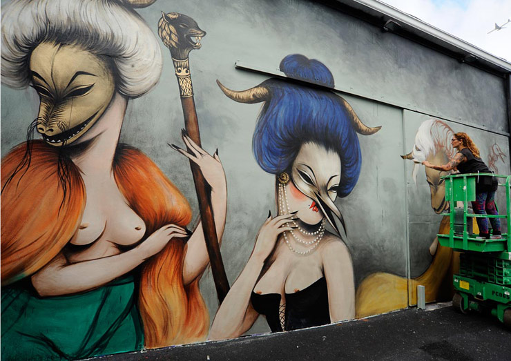 brooklyn-street-art-miss-van-martha-cooper-wynwood-walls-2013-miami-web-2