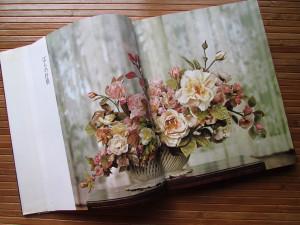 Томоко Иида Интерьерные цветы 2.jpg