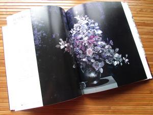 Томоко Иида Интерьерные цветы 3.jpg