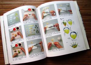 Томоко Иида Интерьерные цветы 4.jpg
