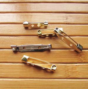 Yaponskie bulavki, osnovyi dlya broshey 11.jpg