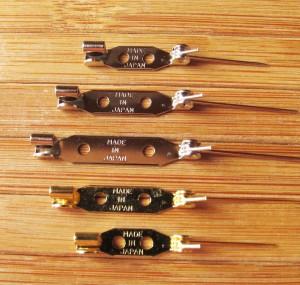 Yaponskie bulavki, osnovyi dlya broshey 33.jpg