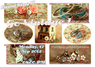 Mid Autumn Collection