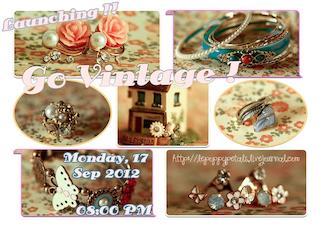 Mid Autumn Collection
