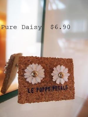 Pure Daisy