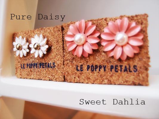 Daisy&Dahlia